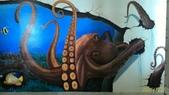 3D彩繪 中部彩繪村 牆壁彩繪 海底世界 熱帶魚 室內設計 室內裝潢 壁畫 百酈藝術:3D彩繪 中部彩繪村 牆壁彩繪 室內設計 室內裝潢 壁畫 百酈藝術 (6).jpg