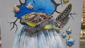 3D彩繪 牆壁彩繪 3d壁畫彩繪:3D彩繪 牆壁彩繪 3D立體壁畫 壁畫 彩繪作品 (216).jpg