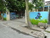 3D彩繪 牆壁彩繪 3d壁畫彩繪:牆壁彩繪 3D彩繪 作品 (16).JPG