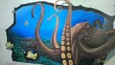 3D彩繪 中部彩繪村 牆壁彩繪 海底世界 熱帶魚 室內設計 室內裝潢 壁畫 百酈藝術:3D彩繪 中部彩繪村 牆壁彩繪 室內設計 室內裝潢 壁畫 百酈藝術 (10).jpg
