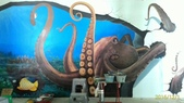 3D彩繪 中部彩繪村 牆壁彩繪 海底世界 熱帶魚 室內設計 室內裝潢 壁畫 百酈藝術:3D彩繪 中部彩繪村 牆壁彩繪 室內設計 室內裝潢 壁畫 百酈藝術 (13).jpg