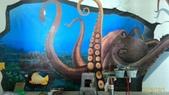 3D彩繪 中部彩繪村 牆壁彩繪 海底世界 熱帶魚 室內設計 室內裝潢 壁畫 百酈藝術:3D彩繪 中部彩繪村 牆壁彩繪 室內設計 室內裝潢 壁畫 百酈藝術 (14).jpg