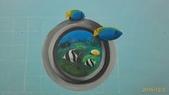 3D彩繪 中部彩繪村 牆壁彩繪 海底世界 熱帶魚 室內設計 室內裝潢 壁畫 百酈藝術:3D彩繪 中部彩繪村 牆壁彩繪 室內設計 室內裝潢 壁畫 百酈藝術 (23).jpg