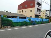 3D彩繪 牆壁彩繪 3d壁畫彩繪:牆壁彩繪 3D彩繪 作品 (26).JPG