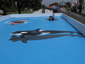 3D彩繪 牆壁彩繪 3d壁畫彩繪:3D彩繪 牆壁彩繪 3D立體壁畫 壁畫 彩繪作品 (26).JPG