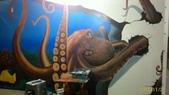 3D彩繪 中部彩繪村 牆壁彩繪 海底世界 熱帶魚 室內設計 室內裝潢 壁畫 百酈藝術:3D彩繪 中部彩繪村 牆壁彩繪 室內設計 室內裝潢 壁畫 百酈藝術 (16).jpg