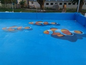3D彩繪 牆壁彩繪 3d壁畫彩繪:3D彩繪 牆壁彩繪 3D立體壁畫 壁畫 彩繪作品 (61).jpg