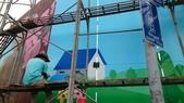 3D彩繪 中部彩繪村 牆壁彩繪 百酈藝術:3d彩繪 牆壁彩繪 石岡彩繪 (14).jpg