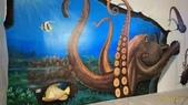 3D彩繪 中部彩繪村 牆壁彩繪 海底世界 熱帶魚 室內設計 室內裝潢 壁畫 百酈藝術:3D彩繪 中部彩繪村 牆壁彩繪 室內設計 室內裝潢 壁畫 百酈藝術 (4).jpg