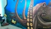 3D彩繪 中部彩繪村 牆壁彩繪 海底世界 熱帶魚 室內設計 室內裝潢 壁畫 百酈藝術:3D彩繪 中部彩繪村 牆壁彩繪 室內設計 室內裝潢 壁畫 百酈藝術 (11).jpg