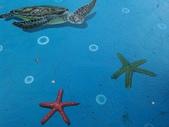 3D彩繪 牆壁彩繪 3d壁畫彩繪:3D彩繪 牆壁彩繪 3D立體壁畫 壁畫 彩繪作品 (65).jpg