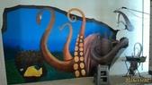 3D彩繪 中部彩繪村 牆壁彩繪 海底世界 熱帶魚 室內設計 室內裝潢 壁畫 百酈藝術:3D彩繪 中部彩繪村 牆壁彩繪 室內設計 室內裝潢 壁畫 百酈藝術 (17).jpg
