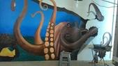 3D彩繪 中部彩繪村 牆壁彩繪 海底世界 熱帶魚 室內設計 室內裝潢 壁畫 百酈藝術:3D彩繪 中部彩繪村 牆壁彩繪 室內設計 室內裝潢 壁畫 百酈藝術 (18).jpg