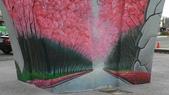 3D彩繪 牆壁彩繪 3d壁畫彩繪:3D彩繪 牆壁彩繪 3D立體壁畫 壁畫 彩繪作品 (202).jpg
