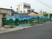 3D彩繪 牆壁彩繪 3d壁畫彩繪:牆壁彩繪 3D彩繪 作品 (30).JPG