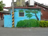 3D彩繪 牆壁彩繪 3d壁畫彩繪:牆壁彩繪 3D彩繪 作品 (15).JPG