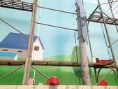 3D彩繪 中部彩繪村 牆壁彩繪 百酈藝術:3d彩繪 牆壁彩繪 石岡彩繪 (18).jpg