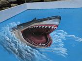 3D彩繪 牆壁彩繪 3d壁畫彩繪:3D彩繪 牆壁彩繪 3D立體壁畫 壁畫 彩繪作品 (23).JPG