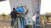3D彩繪 牆壁彩繪 3d壁畫彩繪:3D彩繪 牆壁彩繪 3D立體壁畫 壁畫 彩繪作品 (200).jpg