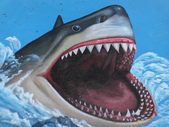 3D彩繪 牆壁彩繪 3d壁畫彩繪:3D彩繪 牆壁彩繪 3D立體壁畫 壁畫 彩繪作品 (25).JPG