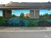 3D彩繪 牆壁彩繪 3d壁畫彩繪:牆壁彩繪 3D彩繪 作品 (4).JPG
