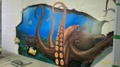 3D彩繪 中部彩繪村 牆壁彩繪 海底世界 熱帶魚 室內設計 室內裝潢 壁畫 百酈藝術:3D彩繪 中部彩繪村 牆壁彩繪 室內設計 室內裝潢 壁畫 百酈藝術 (3).jpg