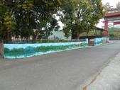 3D彩繪 牆壁彩繪 3d壁畫彩繪:牆壁彩繪 3D彩繪 作品 (13).JPG