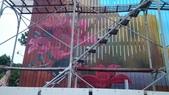 3D彩繪 中部彩繪村 牆壁彩繪 百酈藝術:3d彩繪 牆壁彩繪 石岡彩繪 (19).jpg