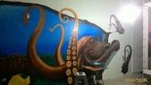 3D彩繪 中部彩繪村 牆壁彩繪 海底世界 熱帶魚 室內設計 室內裝潢 壁畫 百酈藝術:3D彩繪 中部彩繪村 牆壁彩繪 室內設計 室內裝潢 壁畫 百酈藝術 (15).jpg
