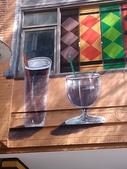 3D彩繪 牆壁彩繪 3d壁畫彩繪:牆壁彩繪 3D彩繪 作品 (27).jpg