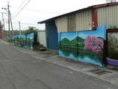 3D彩繪 牆壁彩繪 3d壁畫彩繪:牆壁彩繪 3D彩繪 作品 (18).JPG