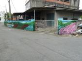 3D彩繪 牆壁彩繪 3d壁畫彩繪:牆壁彩繪 3D彩繪 作品 (23).JPG
