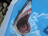 3D彩繪 牆壁彩繪 3d壁畫彩繪:3D彩繪 牆壁彩繪 3D立體壁畫 壁畫 彩繪作品 (24).JPG