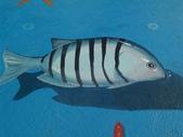3D彩繪 牆壁彩繪 3d壁畫彩繪:3D彩繪 牆壁彩繪 3D立體壁畫 壁畫 彩繪作品 (81).jpg