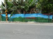 3D彩繪 牆壁彩繪 3d壁畫彩繪:牆壁彩繪 3D彩繪 作品 (24).JPG