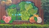 3D彩繪 中部彩繪村 牆壁彩繪 百酈藝術:3d彩繪 牆壁彩繪 石岡彩繪 (40).jpg