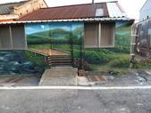 3D彩繪 牆壁彩繪 3d壁畫彩繪:牆壁彩繪 3D彩繪 作品 (1).JPG