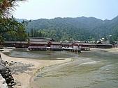 20080526 廣島與宮島:巖島神社