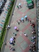 04/08/07.08 CWT-7-臺北台大場:1092294488.jpg