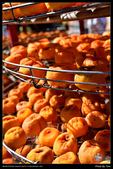 2016-10_新埔衛味佳柿餅:DSC_0081.jpg