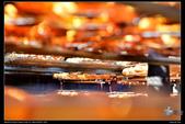 2016-10_新埔衛味佳柿餅:DSC_0092.jpg