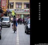 2008.12.14 恆春老街古城門巡禮及美食介紹:DSCF1807.jpg
