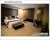 Fraser Suites Perth:DSC_0022.JPG