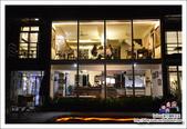 花蓮向陽山夜景餐廳:DSC_0540.JPG