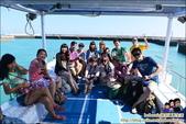 澎湖北海秘涇漂流 Day2:DSC_3120.JPG