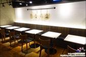 台北內湖Pizza CreAfe' 客意比薩:DSC08216.JPG