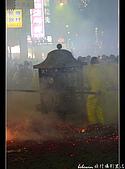 2008.02.21_內湖慶元宵 :DSCF0674.jpg