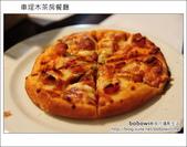 2012.01.27 木茶房餐廳、車埕老街、明潭壩頂:DSC_4483.JPG