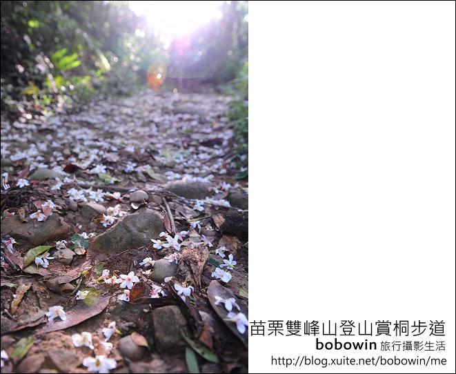 2012.04.29 苗栗雙峰山登山步道:DSC_1921.JPG