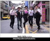 2013.07.06 新閔&韻萍 婚禮分享縮圖:DSC_3478.JPG